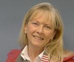 Janet Ruud