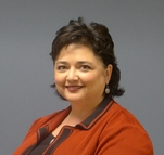 Lisa Ottoson