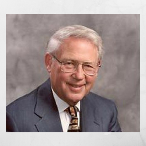 George F. Russell, Jr.