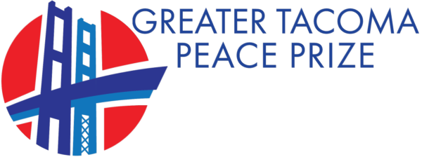 Greater Tacoma Peace Prize